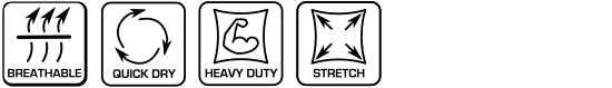icon_fabric_specs_breathe-quick_heavy-stretch