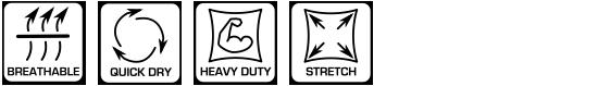 icon_fabric_specs_breathe-quick_heavy-stretch