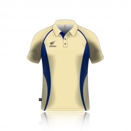OS_Cricket-Shirt-3D-01_1000x1000px-F