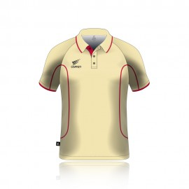 OS_Cricket-Shirt-3D-02_1000x1000px-F
