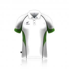 OS_Cricket-Shirt-3D-06_1000x1000px-F