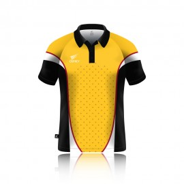 OS_Hockey Shirt 3D Sub-4-F