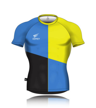 OS_Rugby-Shirt-3D-10-1000x1000px-front
