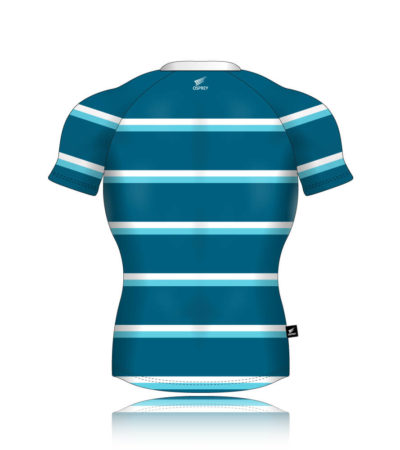 OS_Rugby-Shirt-3D-11-1000x1000px-back