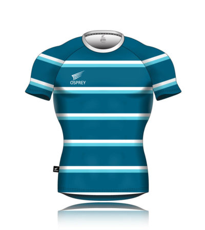 OS_Rugby-Shirt-3D-11-1000x1000px-front