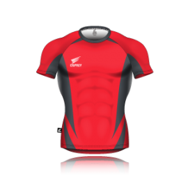 OS_Rugby-Shirt-3D-13-300x300px