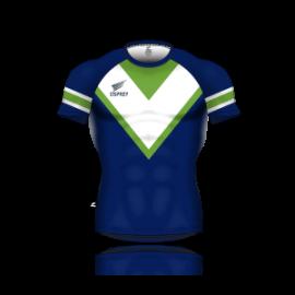 OS_Rugby-Shirt-3D-17-300x300px