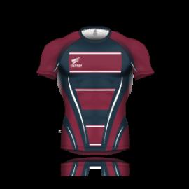 OS_Rugby-Shirt-3D-21-300x300px