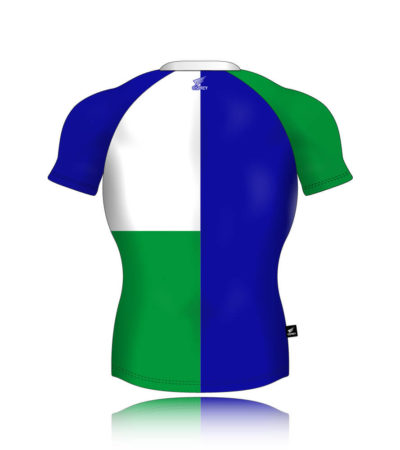 OS_Rugby-Shirt-3D-4-1000x1000px-back