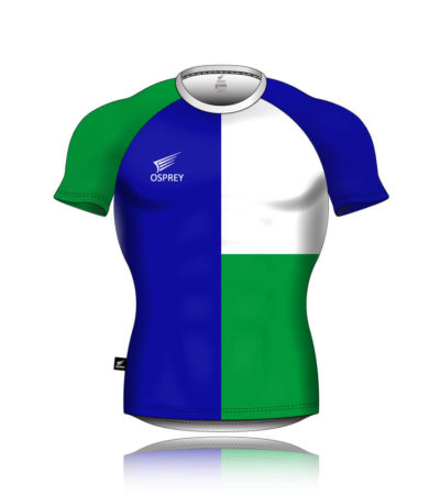 OS_Rugby-Shirt-3D-4-1000x1000px-front