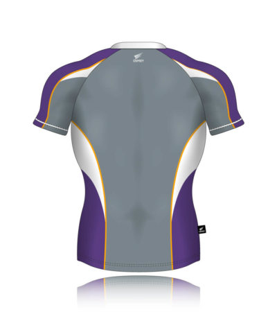 OS_Rugby-Shirt-3D-5-1000x1000px-back