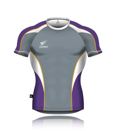 OS_Rugby-Shirt-3D-5-1000x1000px-front