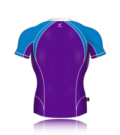 OS_Rugby-Shirt-3D-6-1000x1000px-back