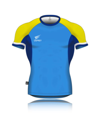 OS_Rugby-Shirt-3D-7-1000x1000px-front