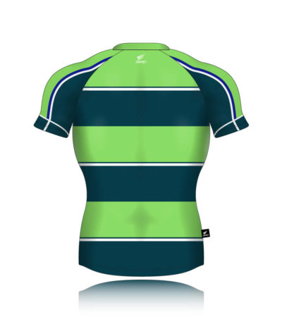 OS_Rugby-Shirt-3D-8-1000x1000px-back