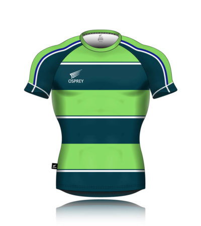 OS_Rugby-Shirt-3D-8-1000x1000px-front
