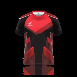 OS_T-Shirt-3D-1-300x300px