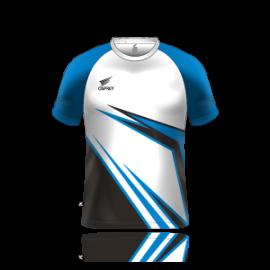 OS_T-Shirt-3D-2-300x300px