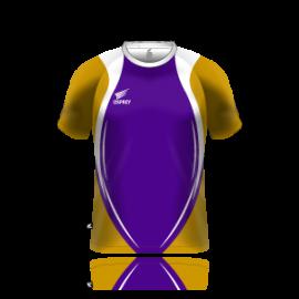 OS_T-Shirt-3D-4-300x300px