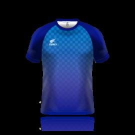 OS_T-Shirt-3D-6-300x300px