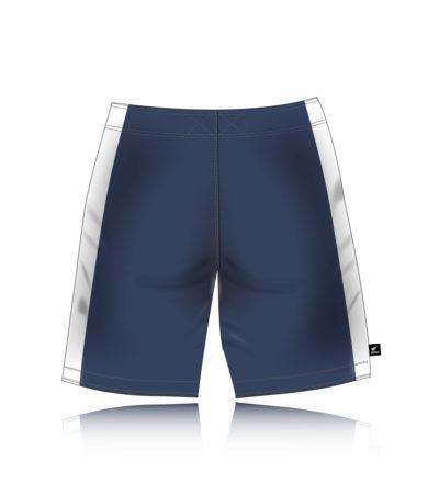 OS-Boarding-Shorts_3D-1-1000x1000px-B