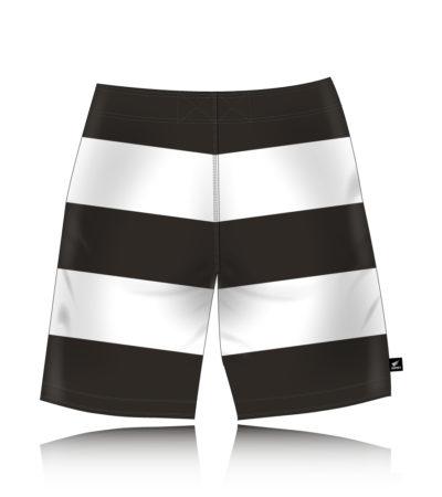 OS-Boarding Shorts_3D-2-1000x1000px-B