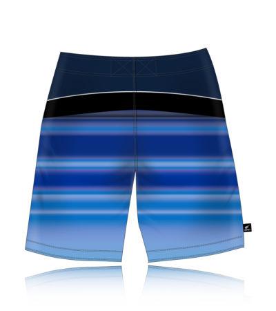 OS-Boarding-Shorts_3D-3-1000x1000px-B