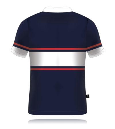 OS-Cotton-Shirt-1-SS-1000x1000-px-B