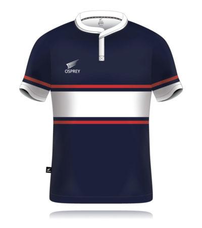 OS-Cotton-Shirt-1-SS-1000x1000-px-F