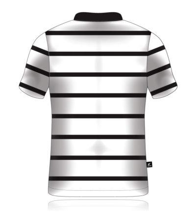 OS-Cotton-Shirt-2-SS-1000x1000-px-B