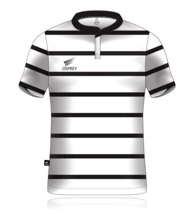 OS-Cotton-Shirt-2-SS-1000x1000-px-F-