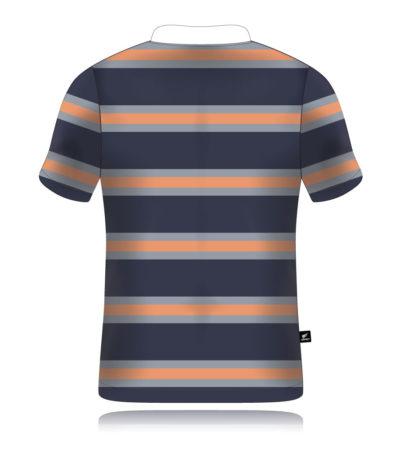 OS-Cotton-Shirt-3-SS-1000x1000-px-B