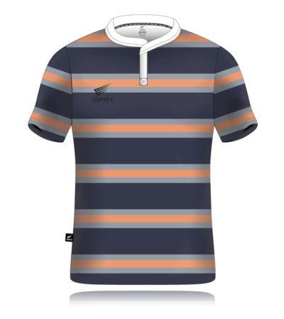 OS-Cotton-Shirt-3-SS-1000x1000-px-F