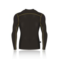 OS_Baselayer-Long-Sleeve-3D-1_Rev001-1000x1000px_B