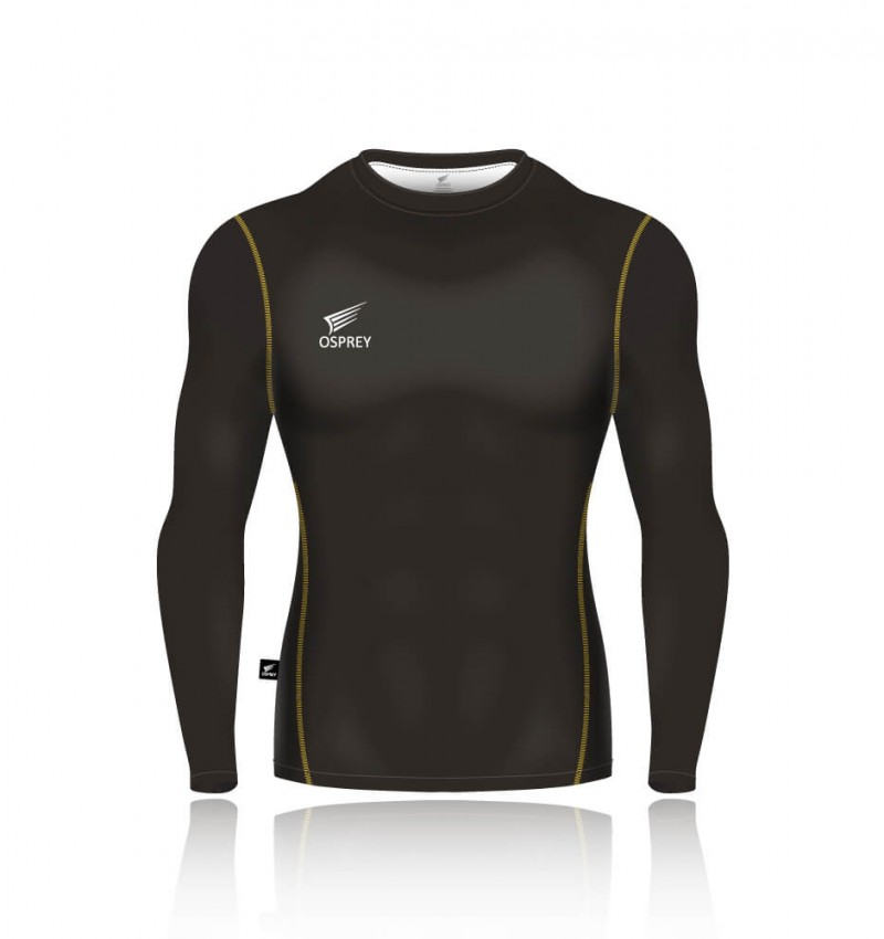 OS_Baselayer-Long-Sleeve-3D-1_Rev001-1000x1000px_F