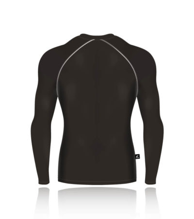 OS_Baselayer-Long-Sleeve-3D-2_Rev001-1000x1000px_B