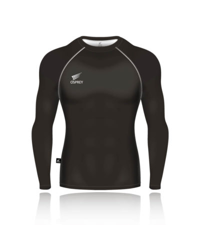 OS_Baselayer-Long-Sleeve-3D-2_Rev001-1000x1000px_F