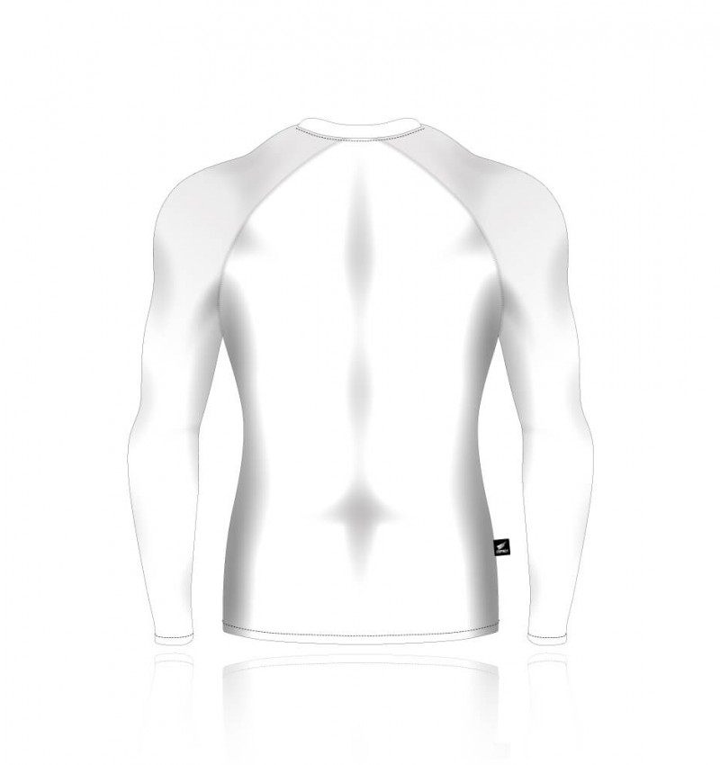 OS_Baselayer-Long-Sleeve-3D-3_Rev001-1000x1000px_B