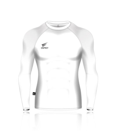 OS_Baselayer-Long-Sleeve-3D-3_Rev001-1000x1000px_F