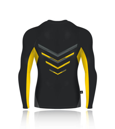 OS_Baselayer-Long-Sleeve-3D-4-1000x1000px_B
