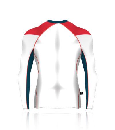 OS_Baselayer-Long-Sleeve-3D-5-1000x1000px_B
