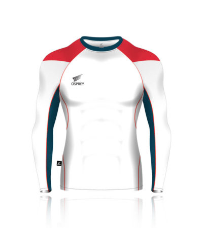 OS_Baselayer-Long-Sleeve-3D-5-1000x1000px_F