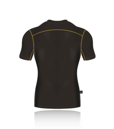 OS_Baselayer-Short-Sleeve-3D-1_Rev001-1000x1000px_B