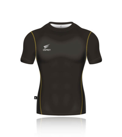 OS_Baselayer-Short-Sleeve-3D-1_Rev001-1000x1000px_F