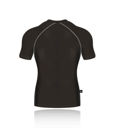 OS_Baselayer-Short-Sleeve-3D-2_Rev001-1000x1000px_B