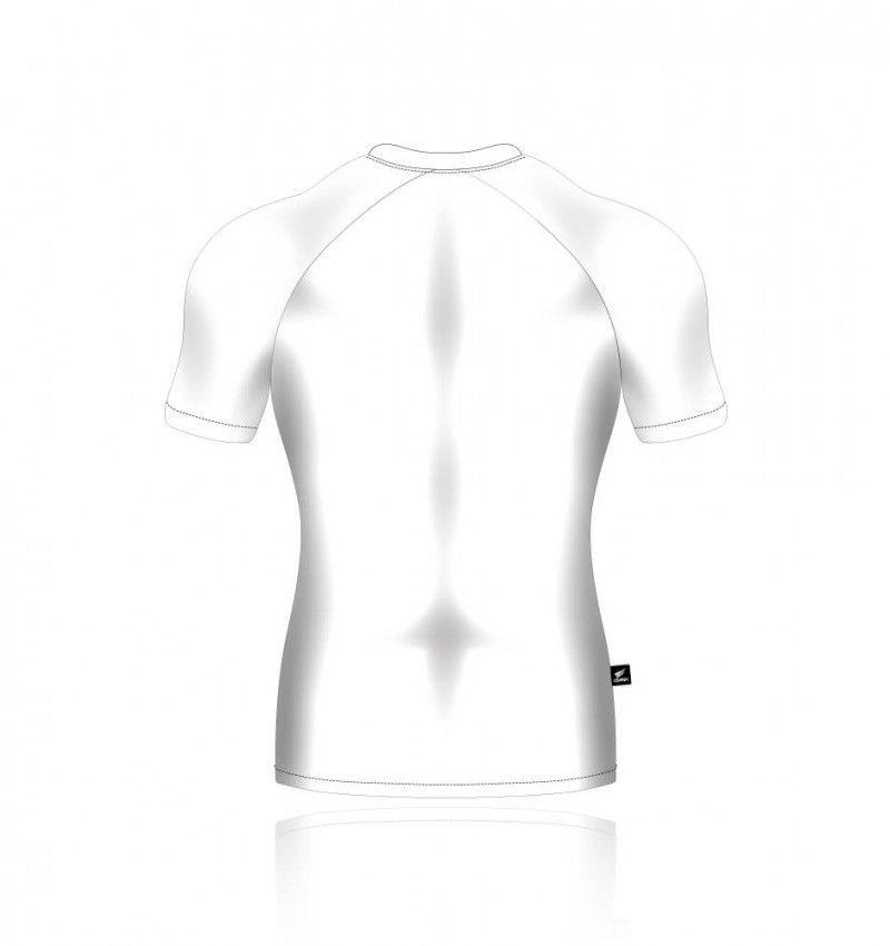 OS_Baselayer-Short-Sleeve-3D-3_Rev001-1000x1000px_B