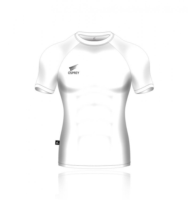OS_Baselayer-Short-Sleeve-3D-3_Rev001-1000x1000px_F
