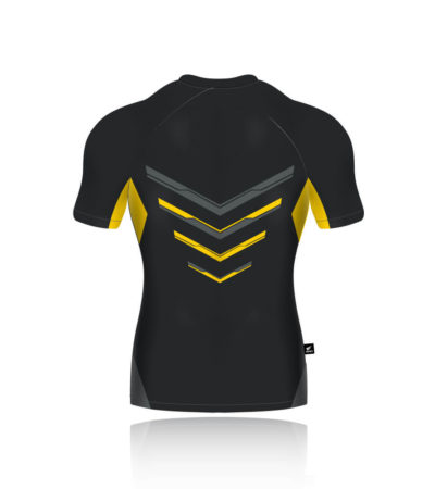 OS_Baselayer-Short-Sleeve-3D-4-1000x1000px_B