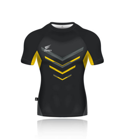 OS_Baselayer-Short-Sleeve-3D-4-1000x1000px_F