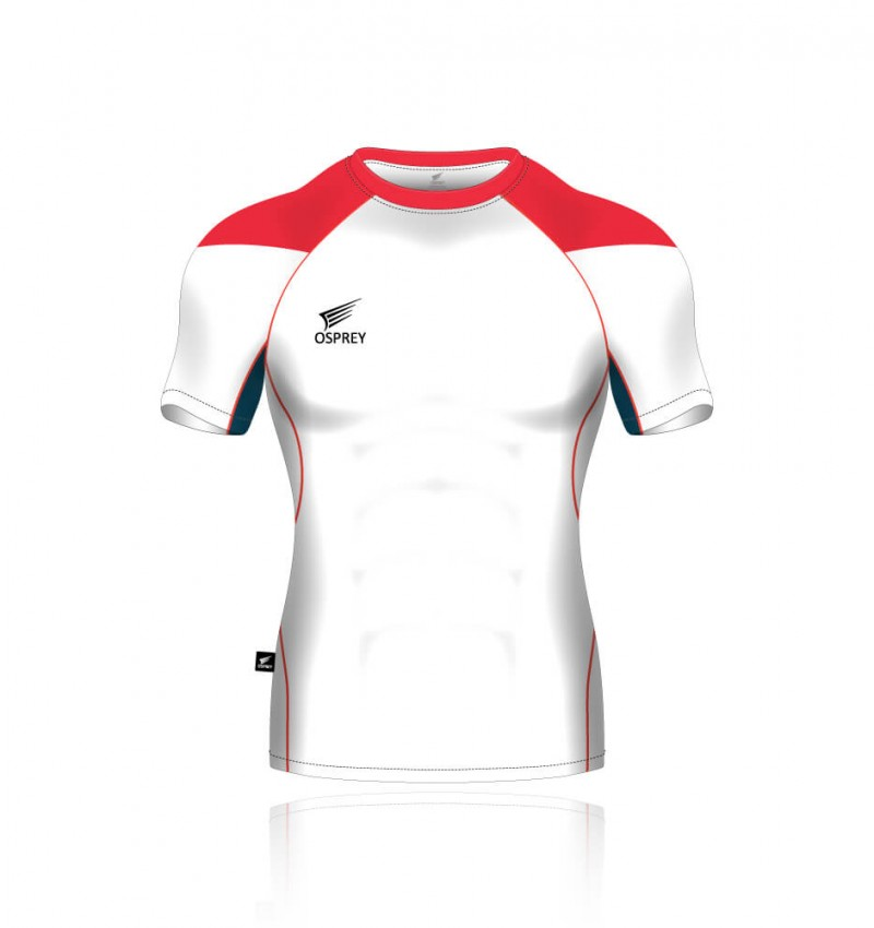 OS_Baselayer-Short-Sleeve-3D-5-1000x1000px_F